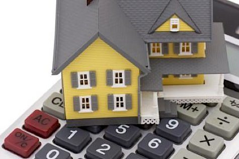 home loans photo - How Does the Home Loan Process Work?